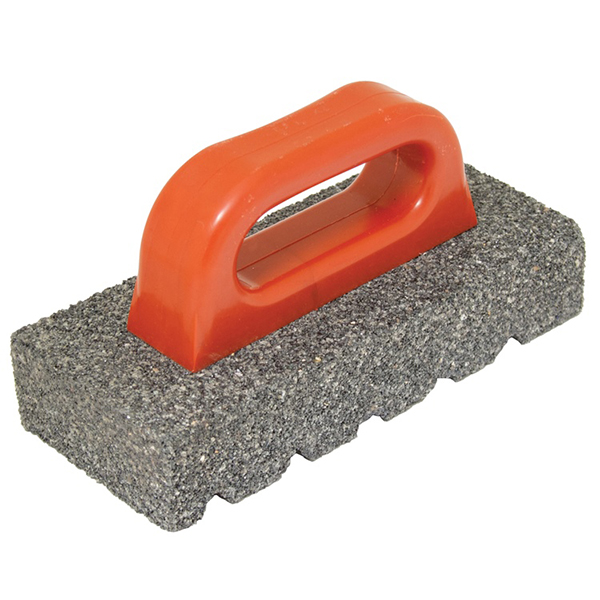 20 Grit Rub Brick