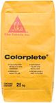 Colorplete 25 Kg bag