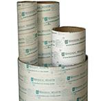Column Forms