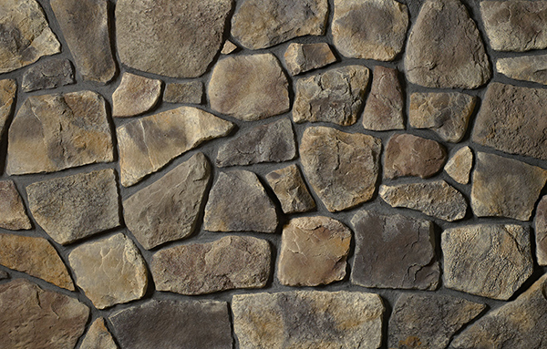 Cultured Stone- Wolf Creek