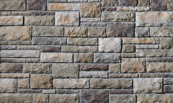 Cultured Stone Limestone Bucks County