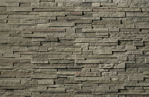 Cultured Stone ProFit Alpine, Black Mountain