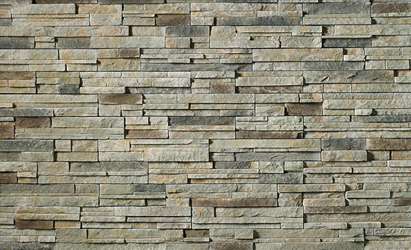 Cultured Stone ProFit Alpine, Echo Ridge