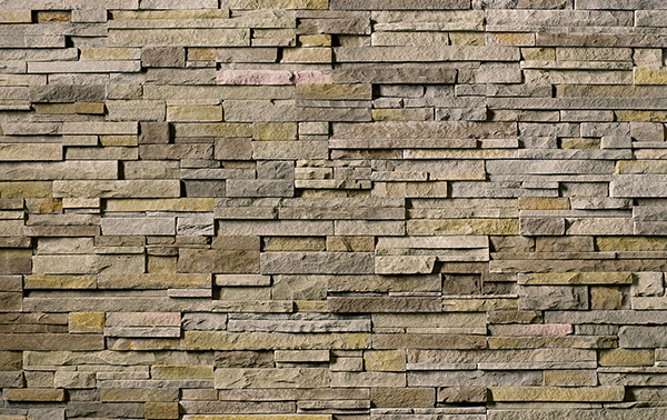 Cultured Stone ProFit Alpine, Pheasant