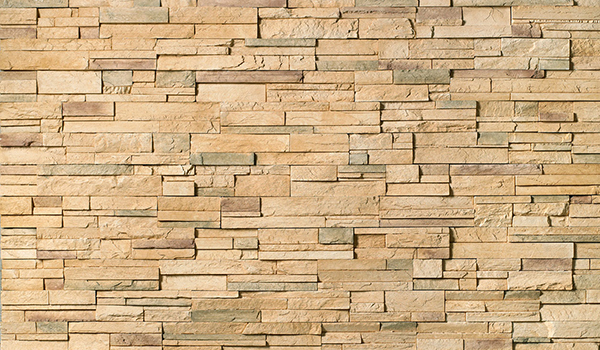 Cultured Stone ProFit Autumn