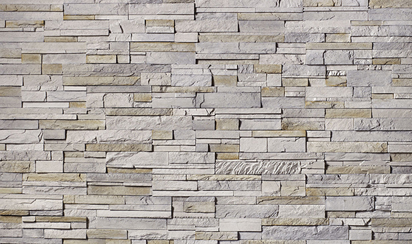 Cultured Stone ProFit, Platinum