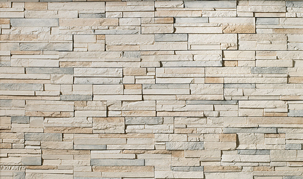 Cultured Stone PROFIT SOUTHWEST