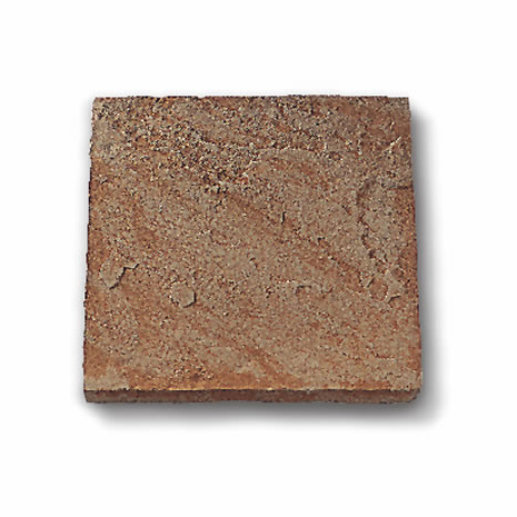 Cultured Stone Hearth Stone, Blond