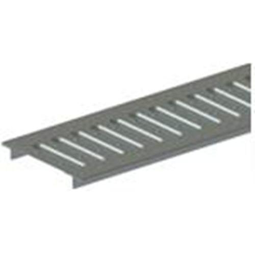 Polycast DG0442 Junior Steel Grate