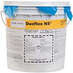 Sika Duoflex NS