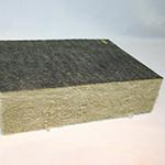 Roxul Enerwrap MA 960 1.5x36x18 Blk