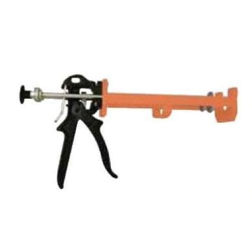Fero Epoxy Gun