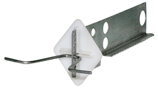 Fero Block Shear Connector