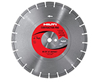 Handsaw Diamond Blade