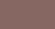 Huntsman Pigments Davis 1395 Granite Red