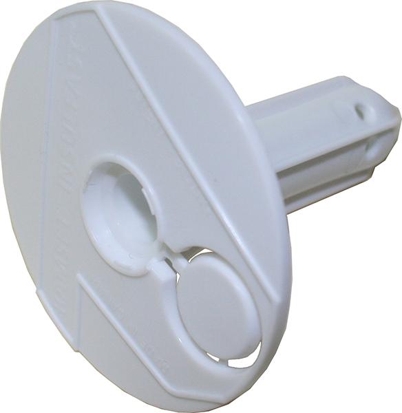 ITW Insulfast Insulation Fastener