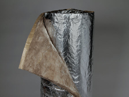 Brock white canada johns manville duct wrap fsk 2x48x75 johns manville duct wrap publicscrutiny Gallery