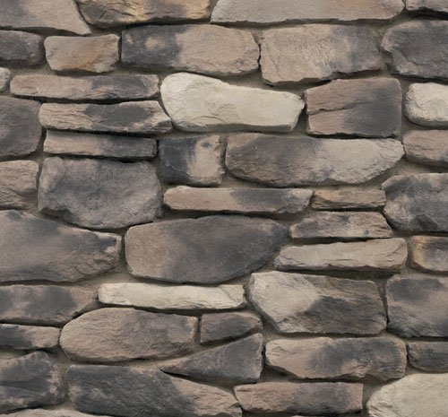 Cultured Stone Del Mare Ledge Kapalua