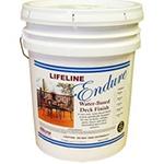 Perma-Chink Endure 5 Gallons