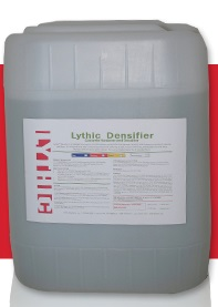 Lythic Products Lythic Densifier