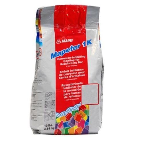 Mapei Mapefer 1K 5.45 Kg