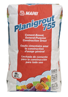Mapei Planigrout755