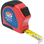 Canadian Spacing Residential Tape Measure