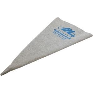 Vinyl Grout Bag Without Tip