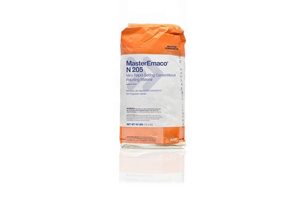 MasterEmaco N 205-50lb Bag