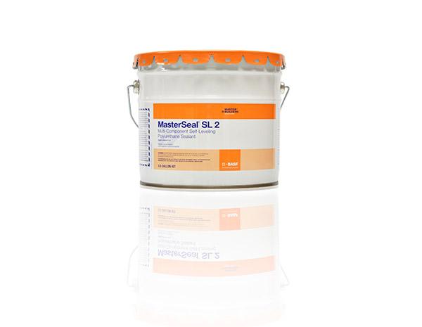BASF MasterSeal SL 2