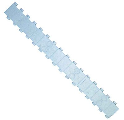 Nudura Height Adjuster with Fastening Strip