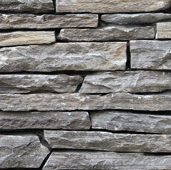 Pangaea West Coast Jumper Flat Ledgestone
