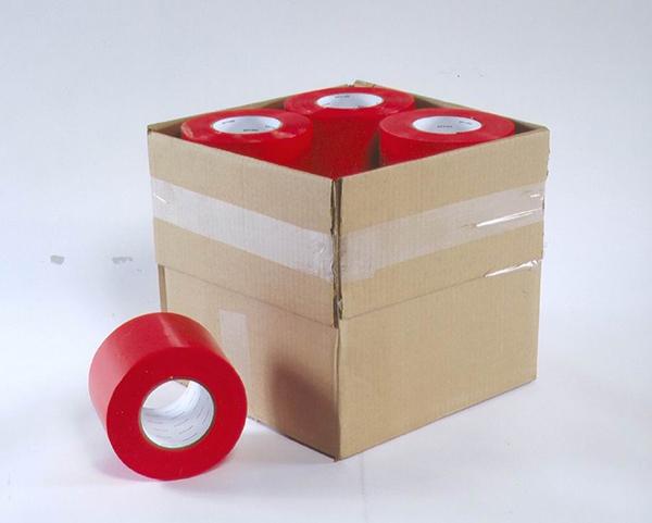 Perminator Tape