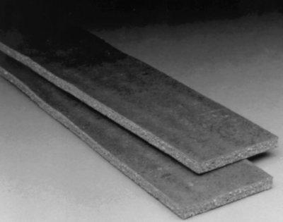 3M FS-195 Wrapstrip
