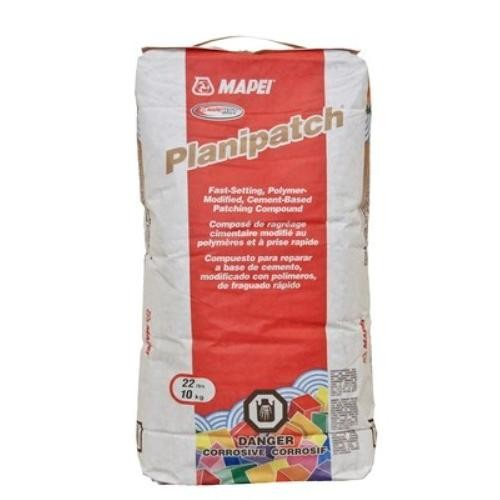 Mapei Plainpatch 22lbs.Bag