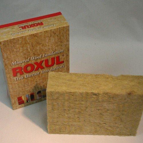 Roxul Prorox SL 930