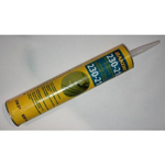 Henry/Bakor 230-21 Rigid Insulation Adhesive 850ML