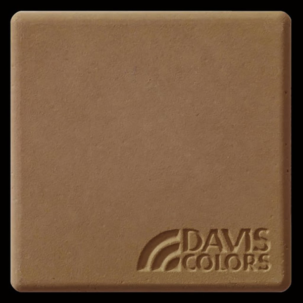 Davis Colors Harvest Gold