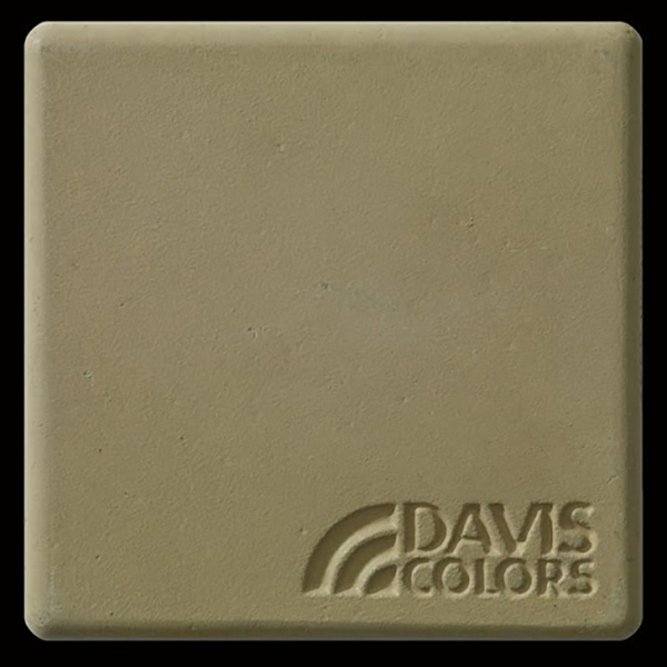 Davis Colors Mesa Buff