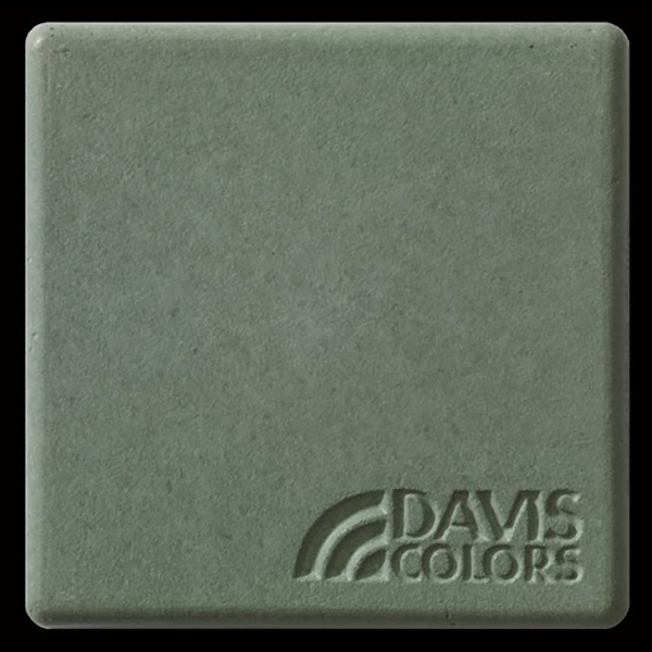 Davis Colors Willow Green