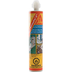 Sika Anchorfix 2 Artic