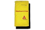Sika Grout 212 SR