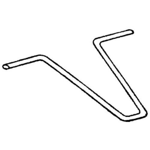 Fero V-Tie