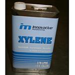 Xylene 3.78 Liters