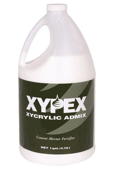Brock White Canada | Xypex Acrylic Admixture 3 8L